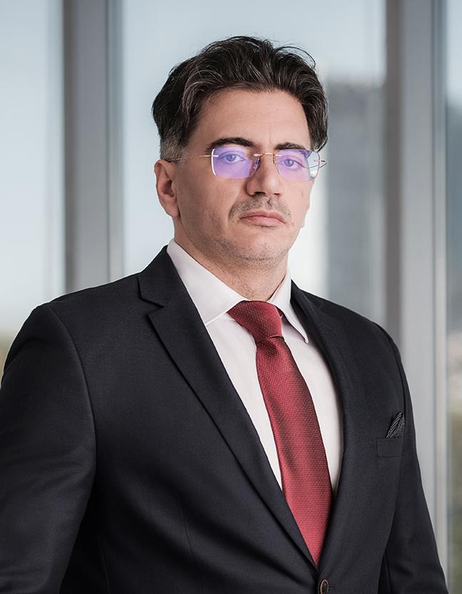 Marcel Ciocîrlan