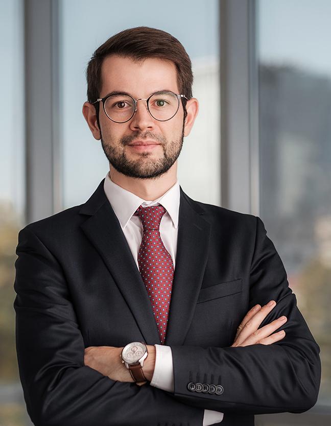 Sebastian Drumaru